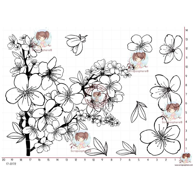 9-tampons-fleurs-de-cerisier-par-lily-fairy